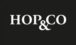 Hop en Co